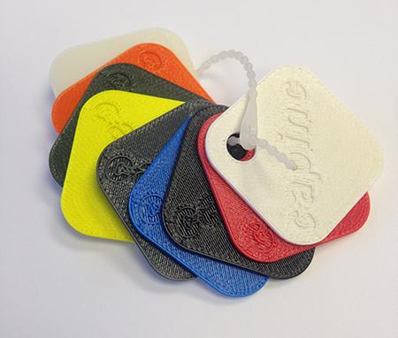 3D-printing-colors-tn